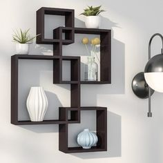 10 Excellent Clever Ideas: Natural Home Decor Rustic Interior Design natural home decor rustic stones.Natural Home Decor Ideas Grey Walls organic home decor rustic country kitchens.Natural Home Decor Feng Shui House Plants. Cube Shelves, Display Shelves, Floating Shelves, Room Shelves, Pink Shelves, Glass Shelves, Corner Shelves Living Room, Display Wall, Display Ideas
