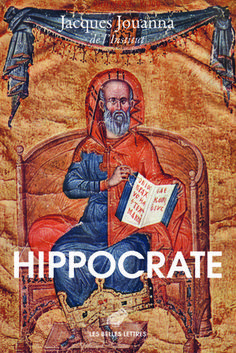 Buy Hippocrate by Jacques Jouanna and Read this Book on Kobo's Free Apps. Discover Kobo's Vast Collection of Ebooks and Audiobooks Today - Over 4 Million Titles! Free Apps, Audiobooks, This Book, Ebooks, Baseball Cards, Movie Posters, Collection, Comme, Walmart