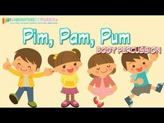 Preschool Music, Music Activities, Action Songs, Canti, Dancing Baby, Music Lessons, Homeschool, Family Guy, Education