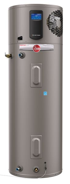 rheem 75 gallon electric water heater. rheem professional classic plus tall 75 gallon heavy duty power vent natural gas water heater. | residential heater pinterest shops, electric