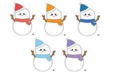 크리스마스 환경구성 도안 : 네이버 블로그 Snoopy, Fictional Characters, Fantasy Characters