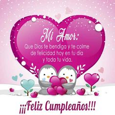 900 Hermanos De Mi Vida Ideas Spanish Quotes Happy Birthday Pictures Birthday Messages