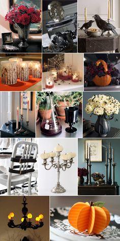 festa-decoracao-halloween-dia-das-bruxas-adulto-2