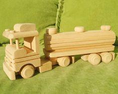 wooden toys: 14 тыс изображений найдено в Яндекс.Картинках