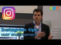 Instagram tips voor ondernemers! -  Low cost social media management! Outsource  now! Check our PRICING! #socialmarketing #socialmedia #socialmediamanager #social #manager #instagram Gebruik jij als ondernemer al Instagram? Het is een erg populair sociaal netwerk en het geeft zeker kansen! In deze video geef ik een aantal tips... - #InstagramTips