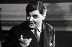 "April 14 Aneurin Bevan resigns from the British Labour Party's ""Shadow Cabinet""."