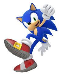sonic - Google Search