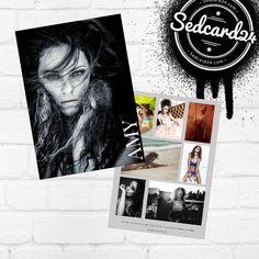 Sedcard of Amy by Sedcard24.com   ____________________________ #sedcard #sedcards #setcard #femalemodel #berlinmodel #berlinmodels  #männermodel #modelbook  #modelbooking #modelagency #modelagentur #compcard  #casting #sedcardshooting #modelmappe  #modeln #fotoshooting #setcards