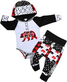 Kids Outfits Girls, Baby Boy Outfits, Cute Outfits, Native American Baby, December Baby, Camouflage Pants, Outdoor Wear, Baby Boy Newborn, Cute Baby Clothes
