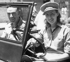 Vera Lynn, an English singer-songwriter and actress whose musical recordings and…