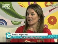 Ana Laura Morales Wedding Planner invitada especial en Las Tres Gracias