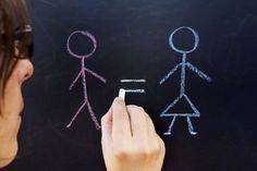Profesores y colectivos de mujeres ponen el acento en el papel de los colegios, los institutos y la Universidad en la prevención de la violencia de género. Si todos los agresores han pasado por las aulas ¿qué ha hecho la escuela para detenerles? ¿...