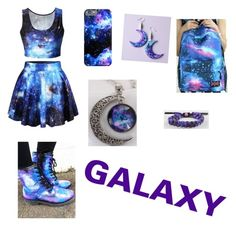 """""""Untitled #115"""" by cazacubianca on Polyvore featuring Rastaclat"""