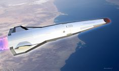 """""""Star Wars"""" Designer Envisions Futuristic Aircraft Coming to Earth From a Galaxy Far, Far Away – FlyerTalk - The world's most popular frequent flyer community Spaceship Concept, Concept Ships, Military Jets, Military Aircraft, F22 Raptor, Aerospace Engineering, Experimental Aircraft, Commercial Aircraft, Aircraft Design"""
