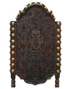 Spanish Renaissance Leather   Google Search
