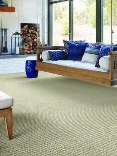 Abbys Road Carpet-Shaw Floors