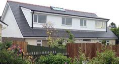 Building contractors Newport, South Wales | New build, extensions ...