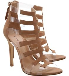 https://www.schutz.com.br/store/sapatos/sandalias/sandalia-stripes-vinil-nude/p/0138713580003U#