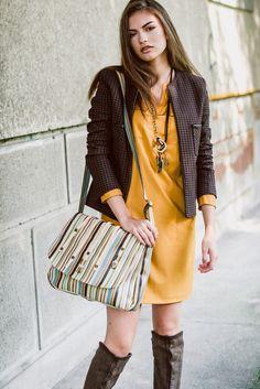 P....S....fashion - VARLJIVO LETO #ps_fashion