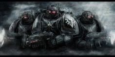 Any news about Dawn of War 3? - Warhammer 40,000: Dawn of War III - Giant Bomb