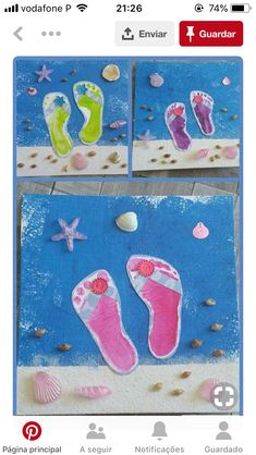 Baby Crafts, Diy And Crafts, Crafts For Kids, Arts And Crafts, Kindergarten, Preschool, Classroom, Kids Rugs, Crafty
