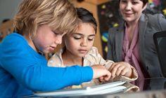 U vindt op deze site nuttige informatie over het gebruik van Microsoft-producten voor school- en thuis-gebruik: voordelige aanbiedingen en interessante downloads (en dit dikwijls gratis!),