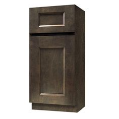 RTA Kitchen Cabinets | Ready to Assemble Kitchen Cabinets | RTA Cabinet Store Kitchen Cabinets Home Depot, Kitchen Remodel, Diy Kitchen, Kitchen Ideas, Kitchen Design Gallery, Rta Cabinets, Small Pantry, Minimalist Kitchen, Cabinet Doors