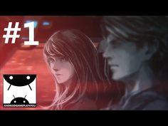 Implosion – Never Lose Hope [Android] - Descargar Juegos pc