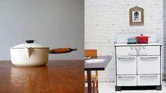 Le Creuset un clásico en la cocina, su nueva colección y originales recetas