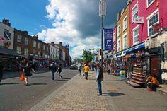 ruas-camden-market-camden-town-londres-a-bussola-quebrada