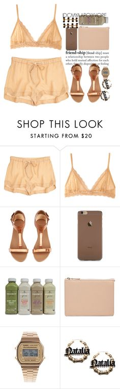 """""""• Cant feel my face 
