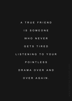 18 Cute Friendship Quotes Cute More from my site Cute & Funny Friendship Quotes – 35 Cute Best Friends Quotes – True friendship Quotes With Images Cute Friendship Quotes Cute Friendship Quotes, Image Citation, Quote Of The Week, Change Quotes, Decir No, Favorite Quotes, Quotations, Funny Quotes, Quotes Quotes