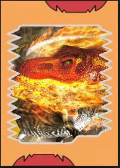 Real Dinosaur, Dinosaur Cards, Jurassic World, Jurassic Park, King Card, All Dinosaurs, Dinosaur Pictures, Attack On Titan Art, Weapon Concept Art