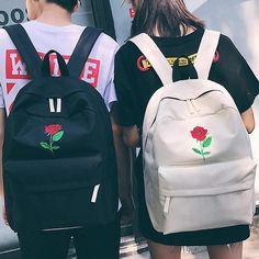 109 Best bags images dca6d967a48d2