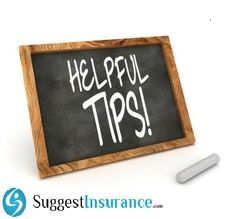 Best Insurance Policy Tips You Will Read This Year
