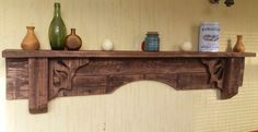Irish Huckster Reclaimed Wood Products are made by Johnnie D D