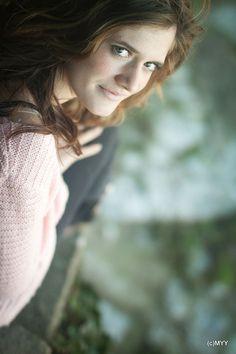 séance de photo portrait vaucluse #photos #pics #photography #photographer #portrait