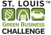 Three area municipalities tackle Green Cities Challenge - Alton, Granite City and Highland developing eco-friendly practices.