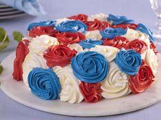 Fika, Birthday Cake, Snacks, Sweet, Desserts, Holidays, Google, Food Food, Candy