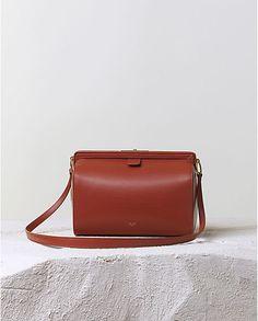 da7eca753a13 9 Best Classic bags images