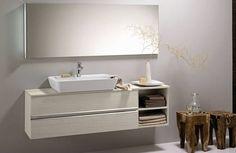 297 Besten Bader Bilder Auf Pinterest Bathroom Home Decor Und