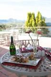Wine Estates - Western Cape - cape winelands - stellenbosch - The House of J. Love Sparkle, Fun Loving, Sparkling Wine, French Style, Cellar, Wines, South Africa, Suit, Cap