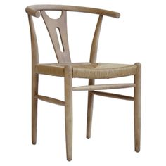 Coricraft Made for you Gumtree South Africa, Buy And Sell Cars, Dining Chairs, Dining Room, Furniture Manufacturers, Wishbone Chair, Quality Furniture, West Coast, Interior
