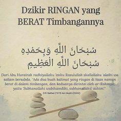 Doa Islam, Islam Muslim, Allah Islam, Islam Quran, Islamic Inspirational Quotes, Islamic Quotes, Pray Quotes, Religion Quotes, Vacation Quotes