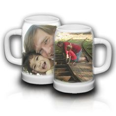 Our Beerstein mugs are sure to put a smile on the man in your life's face! Inspirational Gifts, The Man, Smile, Mugs, Face, Tumblers, The Face, Mug, Faces