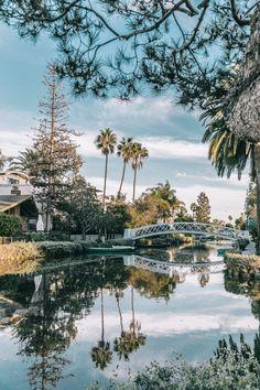 venice_beach-Lake- Bridge-los_angeles-collage_vintage-56-California