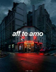 Aaaaaffff... E é mto hein... Q merda eu te amo tantooo... Sign Quotes, Love Quotes, Words Quotes, Tumblr Love, Memes Status, Truth Of Life, Tumblr Quotes, Love Messages, Some Words