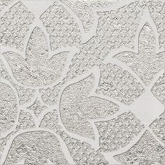 Product | Graphic Concrete