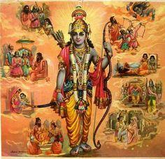 Shree Ram