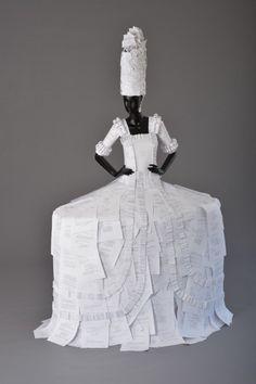 Jum Nakao - Hollywood Costume Museum